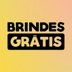 Promo Produtos + Brinde