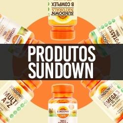 Lançamento Sundown