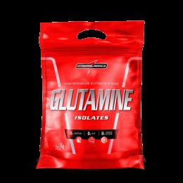 glutamina-1kg-integralmedica-530.png