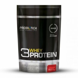 3 Whey Protein Refil (825g).jpg