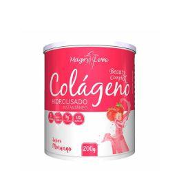 Colágeno Hidrolisado Beauty Complex (200g)
