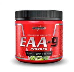 EAA-9 Powder (155g)