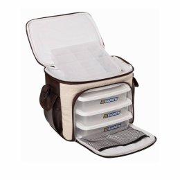 Bolsa Térmica BagNew Fit Model