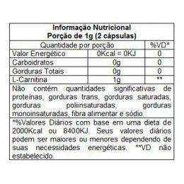 l-carnitina-120c_psulas-vitafor-tabela