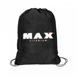 mochila tnt max