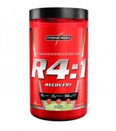 R4 1 Recovery Powder (1kg)