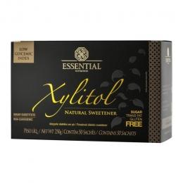 Xylitol (50 sachês de 5g)